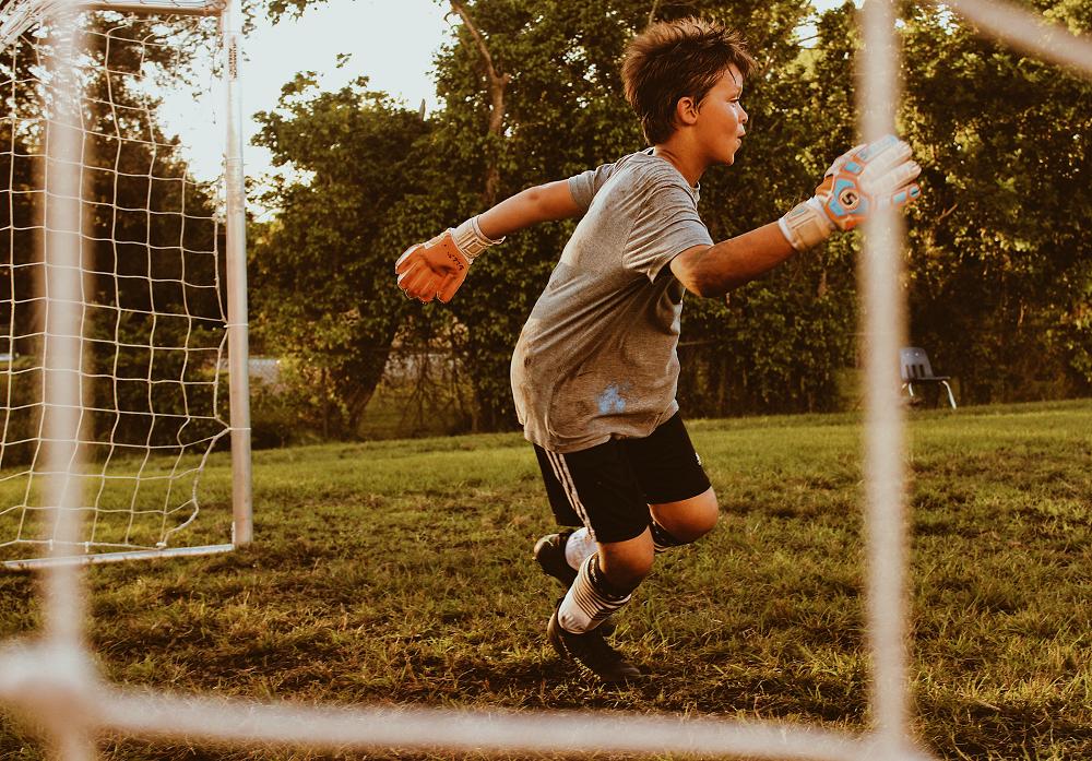 The Best After-School Activities For Children With Autism